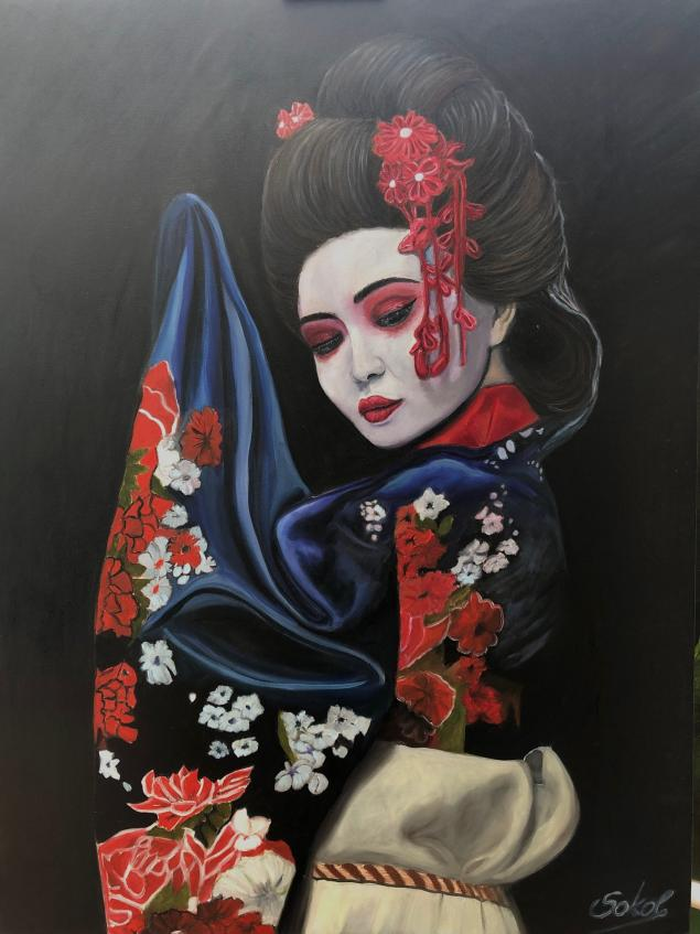geisha main small